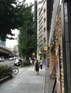 いちご渋谷道玄坂(渋谷YT)ビルその他写真