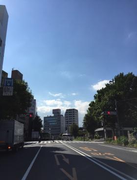 NET1三田ビルその他写真