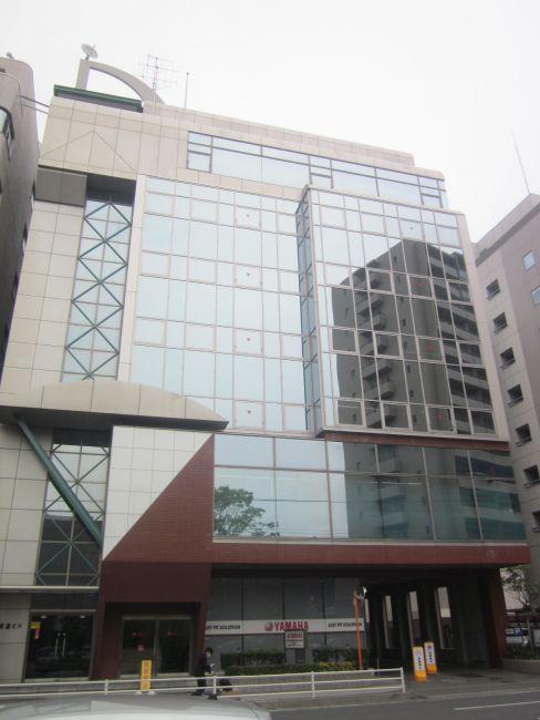 東通ビル(埼玉県 埼玉県 )|賃貸オフィス・賃貸事務所のオフィスター