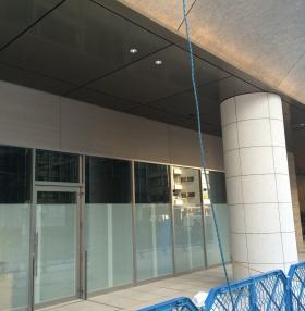 アーバンネット日本橋二丁目ビルその他写真