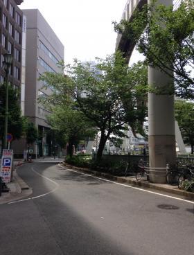 YS千葉中央ビルその他写真