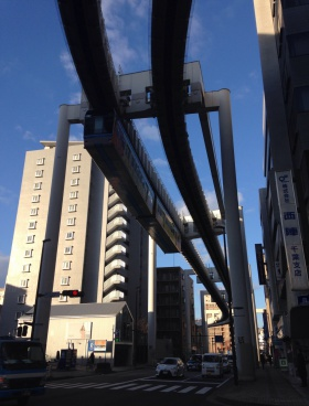 日本生命千葉新町ビルその他写真