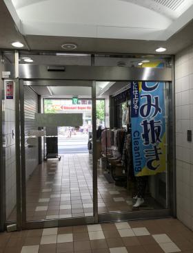 本八幡駅西口ビルその他写真
