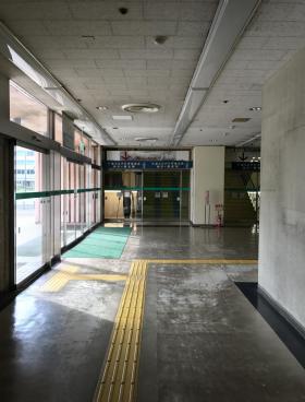千葉中央コミュニティセンターその他写真