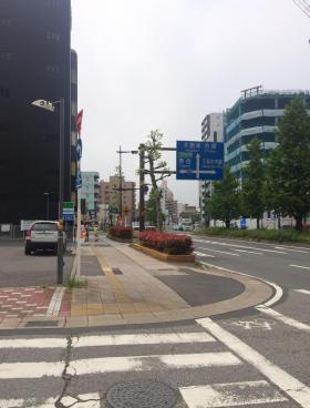 千葉本町第一生命ビルその他写真