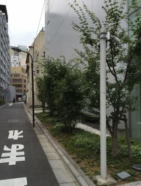 ビュレックス虎ノ門その他写真