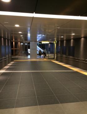 東京建物日本橋ビルその他写真