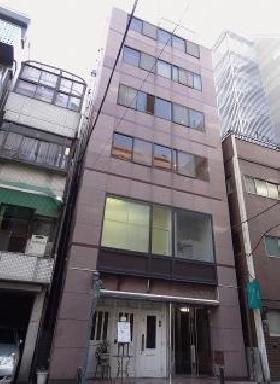 エクセル麹町ビルの外観写真