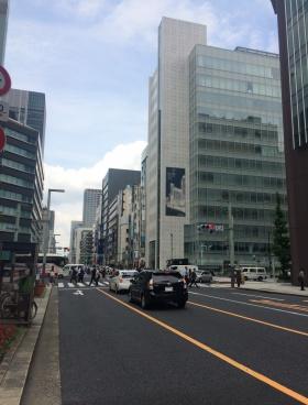 東京スクエアガーデンその他写真
