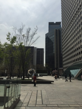 霞が関コモンゲート 西館その他写真