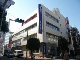 島田屋ビルの外観写真