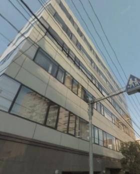 浦和システムビルヂングの外観写真