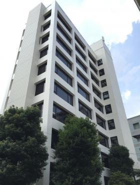 北浦和第2大栄ビルの外観写真