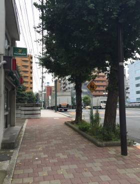 ユニゾ東神田三丁目(THE CANAL GATE AKIHABARA)その他写真