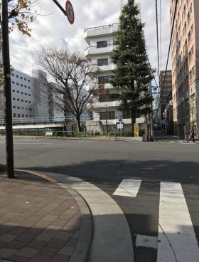 ユニゾ東神田三丁目(THE CANAL GATE AKIHABARA)の内装