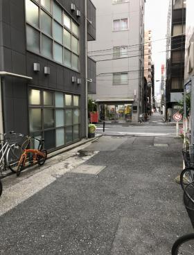 田中ビル別館その他写真