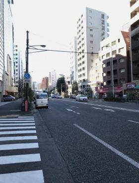 ベルックス新宿ビルⅡその他写真