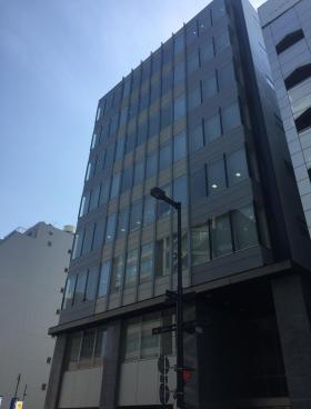 大宮下町1丁目ビルの外観写真