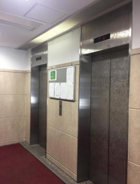 大栄ツインN館その他写真