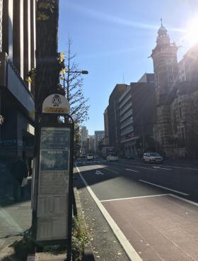 プライムメゾン横濱日本大通の内装