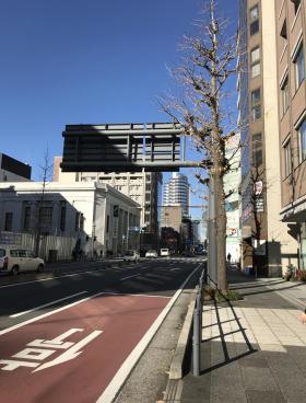 プライムメゾン横濱日本大通その他写真