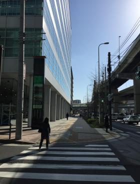 横浜イーストスクエアビルその他写真
