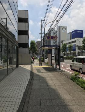 横浜楠町ビル(ニッセイ横浜楠町)その他写真