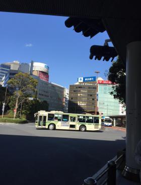 横浜ファーストビルその他写真