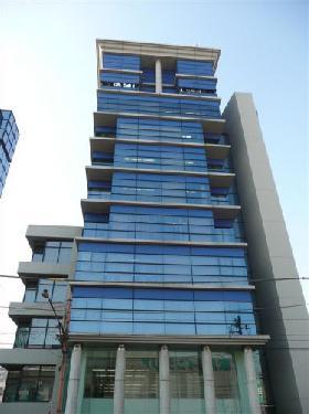 光陽ビルの外観写真