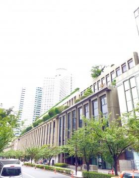 KKD 旧)紀尾井町KKDビルその他写真