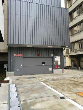 ネクストサイト渋谷ビルその他写真