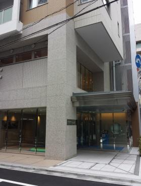 QROCO日本橋ビルその他写真