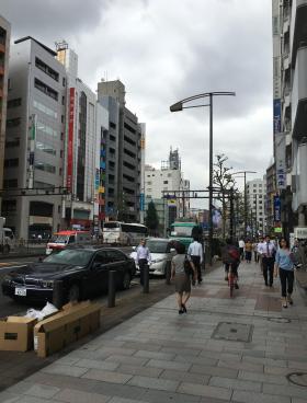 神田小川町SKYビルディングその他写真