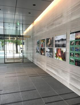 アグリスクエア新宿ビルその他写真