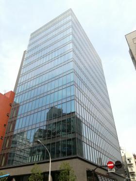 藤久ビル東5号館の外観写真
