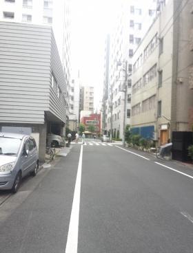 日本橋NSビルその他写真