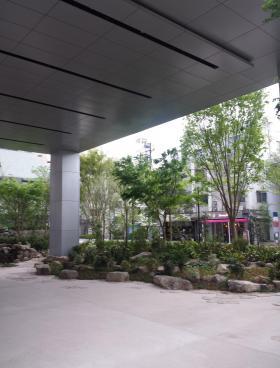 TRI-SEVEN ROPPONGI(トライセブン ロッポンギ)その他写真