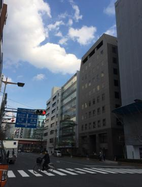 PMO日本橋三越前ビルその他写真