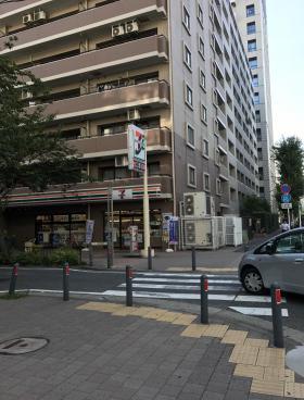 横浜メディア・ビジネスセンターその他写真
