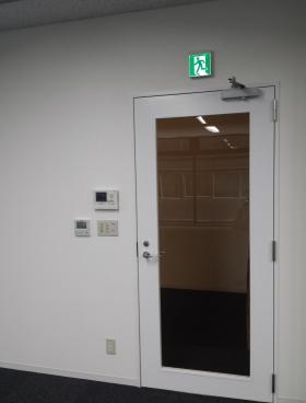 DAIWA ROYNET HOTEL GINZA(ダイワロイネットギンザ)その他写真