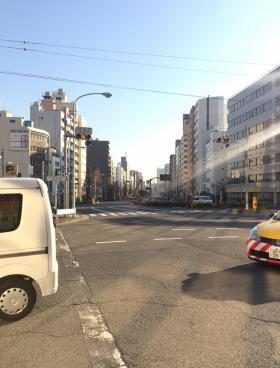 東京富山会館その他写真