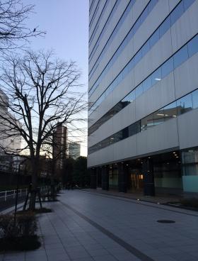 西新宿プライムスクエア(西新宿木村屋)ビルその他写真