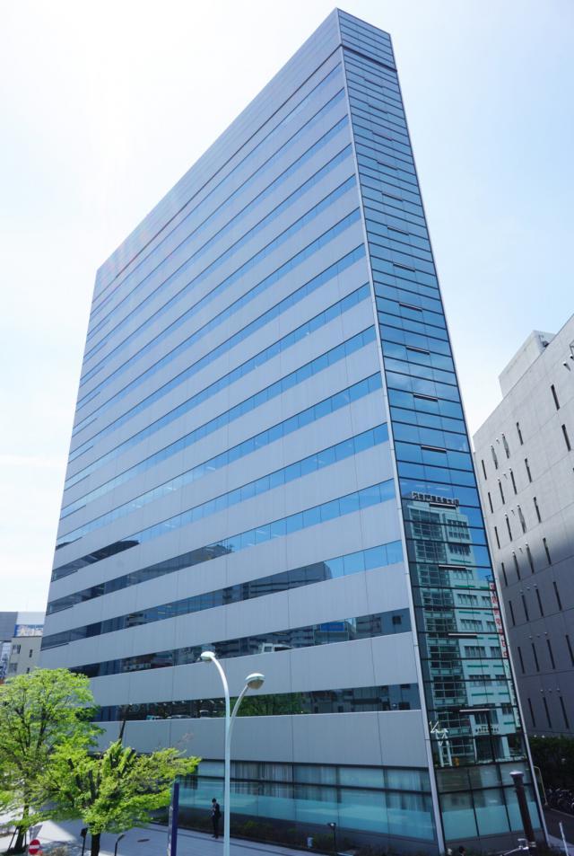 西新宿プライムスクエア(西新宿木村屋)ビル 6F 11.94坪(39.47m<sup>2</sup>)