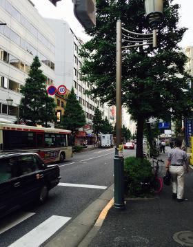 新宿ダイカンプラザ756その他写真