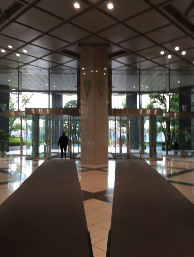 新宿スクエアタワー 8F 78.7坪(260.16m<sup>2</sup>)その他写真