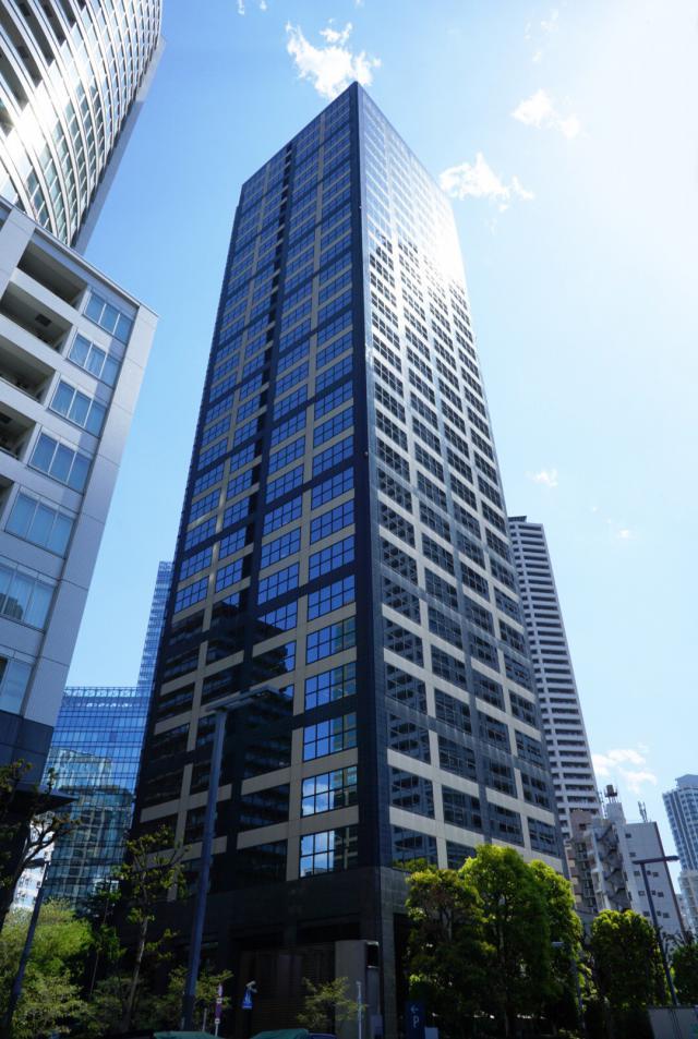 新宿スクエアタワー 8F 78.7坪(260.16m<sup>2</sup>)
