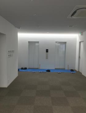 日宣神田第2ビルその他写真