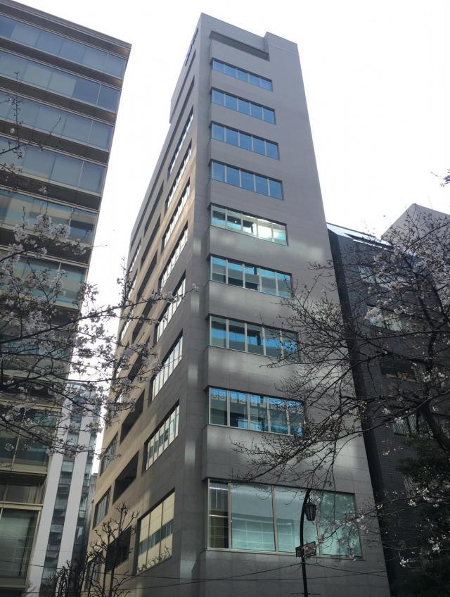 画廊ビル【ホームズ】建物情報|東京都中央区日本 …