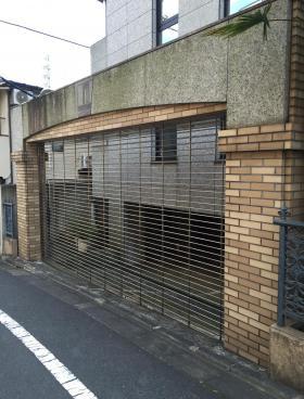 エタニティマンション和田第3ビルその他写真