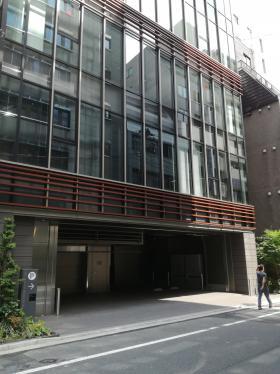 ヒューリック京橋イースト(旧)オリックス新京橋ビルその他写真